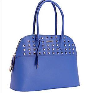 Rebecca minkoff Andie studded bag